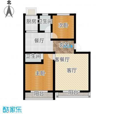 威海_九龙明珠_2016-05-01-0841