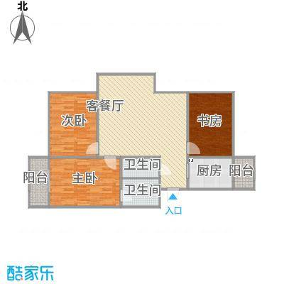 天津_恋日风景_2016-05-01-1134