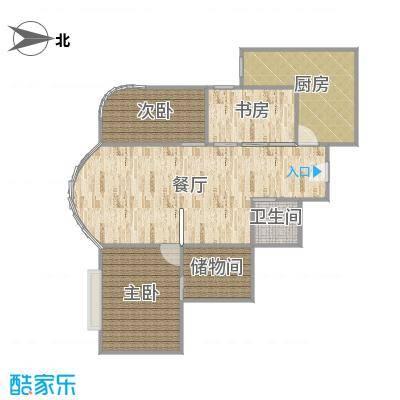 北京_鹏润家园_2016-05-01-1238
