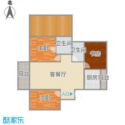 珠海_邮电新村_2016-05-01-2232