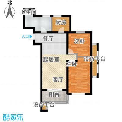 营口_河海龙湾_2016-05-02-0812
