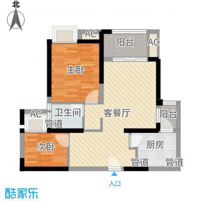 上海_城开珑庭_2016-04-17-1050