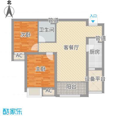 天津_海河大观_2016-05-02-1359