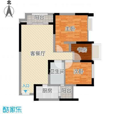 德阳_望龙东郡_2016-05-02-1456