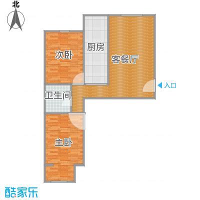 新垣雅轩设计方案