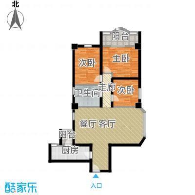 广州_好景花园_2016-05-02-1746