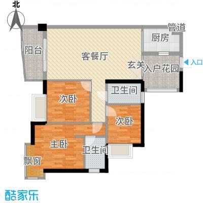 广州_敦和公寓_2016-05-02-1855
