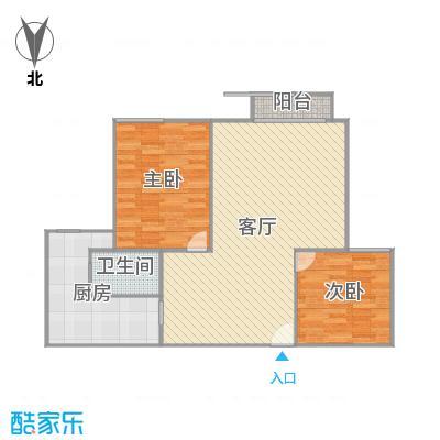 上海_星河世纪城三期_2016-05-02-2039