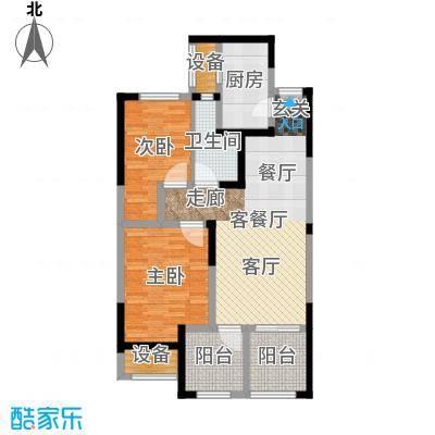 常州_御龙山_2016-05-02-2155