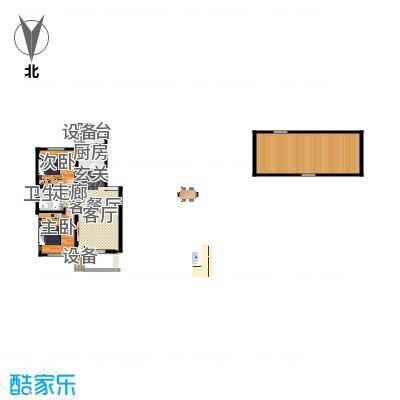 天津_燕宇艺术城_2016-05-02-1652