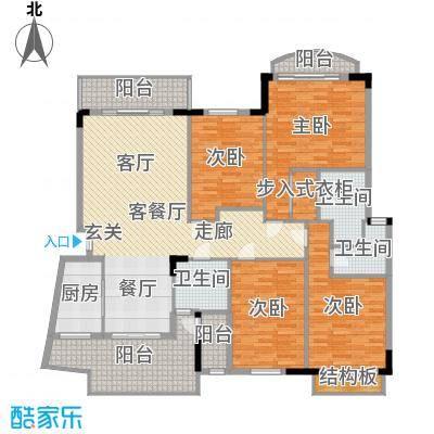 广州_星河湾星苑_2016-05-02-2115