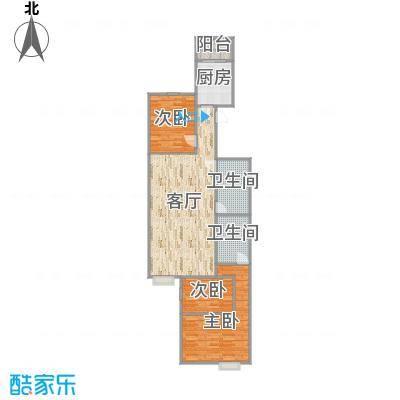 北京_智学苑_2016-03-08-1001