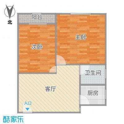 上海_真光四街坊_2016-05-03-1440