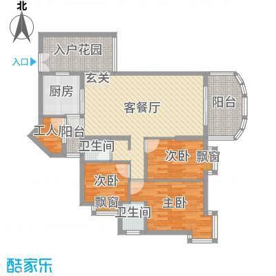 惠州_瑞景居_2016-05-03-1453