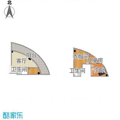 PURE 33 璞岸