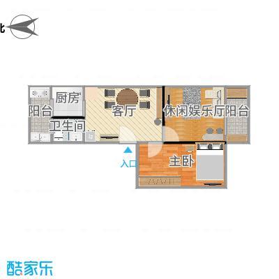 北京_模式口_2016-05-03-2101