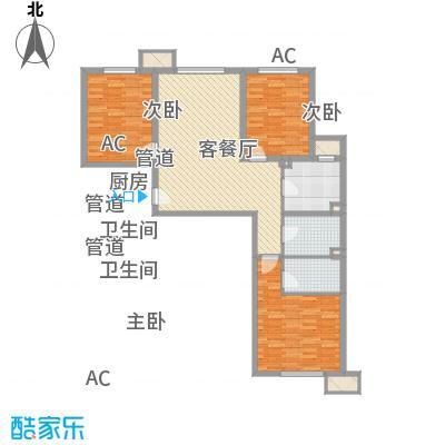 北京_锦绣园_2016-05-03-2109