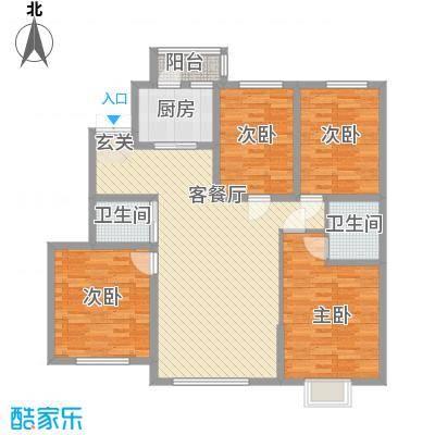 浦新教师公寓