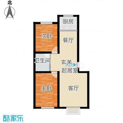 拟建多伦房屋