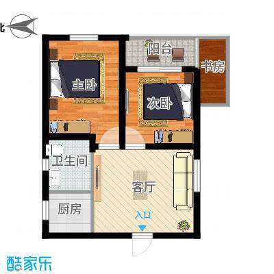 上海_乾溪三村_2016-05-04-1614