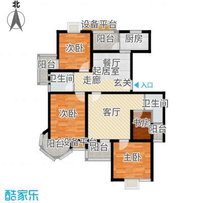 上海_紫晶苑_2016-05-04-1723