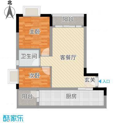 广州_天伦东时区_2016-05-04-1819