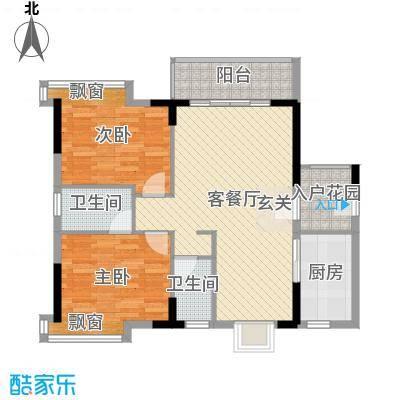 东莞_骏隆君悦天城_2016-05-04-1750