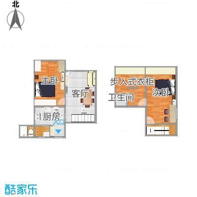 上海_海滨三村_2016-02-24-1300-副本