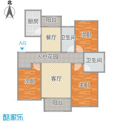 大庆_创业城_2016-05-04-1950