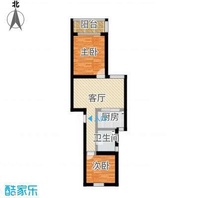 上海_佳虹小区_2016-02-21-2105