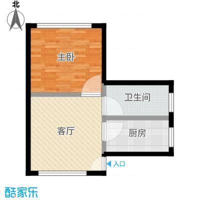 上海_万富汇_2016-05-03-2121