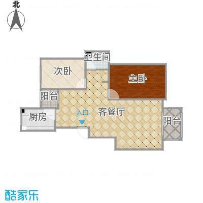 徐州_翡翠城_2016-05-04-0904