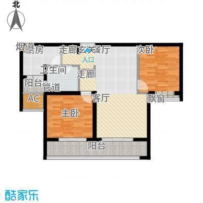 上海_海上海新城_2016-05-04-1051