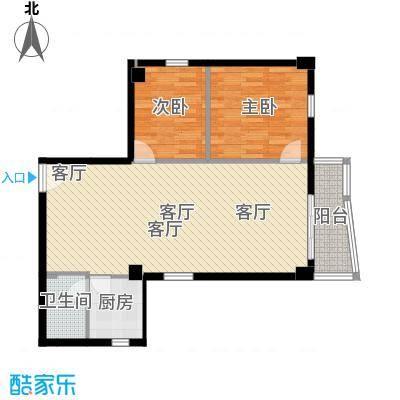 广州_富力环市西苑_2016-05-04-1150
