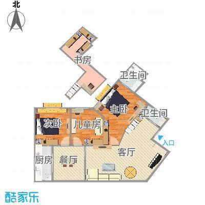 显尚苏-初2