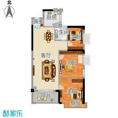 汕头_怡景苑_2016-05-04-1208