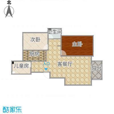 丰县翡翠城