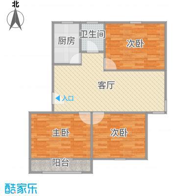上海_平阳一村_2016-05-04-2305