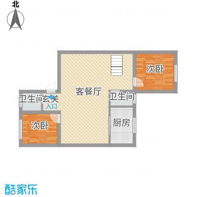 重庆_金科廊桥水乡别墅_2016-04-23-1211
