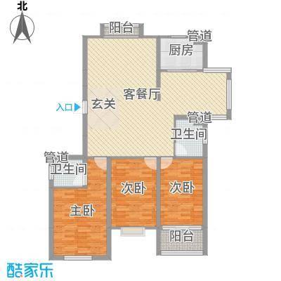 邯郸_飞宇_2016-05-05-1459