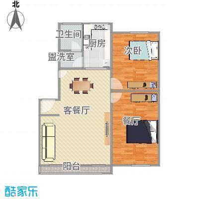 上海_小红楼_2015-12-30-1043