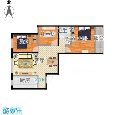 北京_航天城小区_2016-05-05-1536