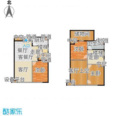 北京_珠江四季悦城_2016-05-05-1831