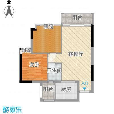 广州_天马河_2016-05-05-1800