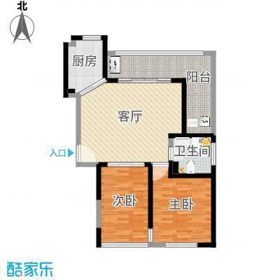 杭州-新帝朗郡-设计方案