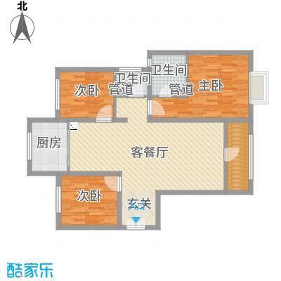 临汾_西荣阁_2016-05-05-2347