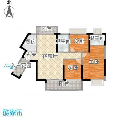 广州_景新・国际_2016-04-06-1731