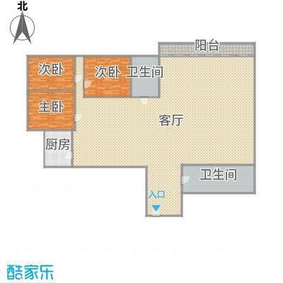 广州_龙口花苑_2016-05-06-1438