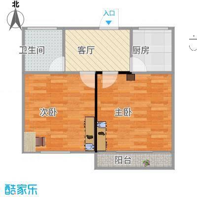 上海_临沂六村_2016-05-06-1024