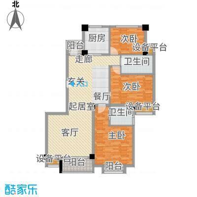 长沙_银桂苑_2016-05-06-1708